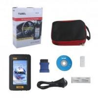 Buy cheap Tuirel S777 Auto Diagnostic Tool product
