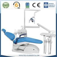 A800 Dental unit