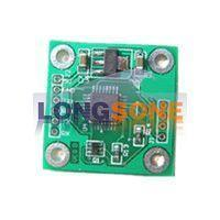 Electronic compass LSC-201 Manufactures
