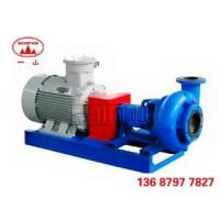 Buy cheap Sand Pump product
