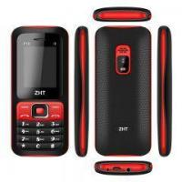 Buy cheap Mobiles & Tablets ZHT F19 product