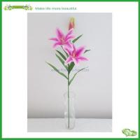wholesale artificial flower cheap artificial flower lily of valley