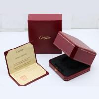 Buy cheap High Quality 1:1 Cartier Love Bracelet and Watch Original Packaging product