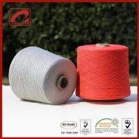 Buy cheap NM2/26 100% Cashmere yarn product