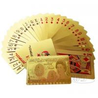 Buy cheap playing cards-23 product