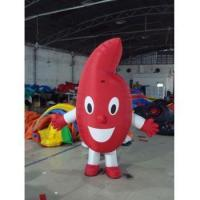 Buy cheap MRD-06 Inflatable cartoons product