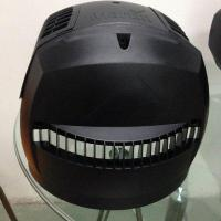 Buy cheap Plastic injection parts LED moving head housing, plastic parts, moving head spare parts product