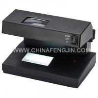 Buy cheap Money Detector 2138 Money Detector product