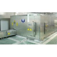 Buy cheap Spiral Freezer product
