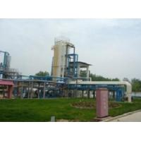China Natural Gas Liquefaction Equipment on sale