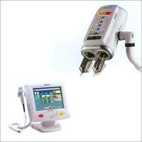 Buy cheap Stellant D CT Injection System product