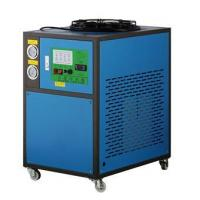 Buy cheap Matched equipments of Production Line Product ID:ALS150151 product