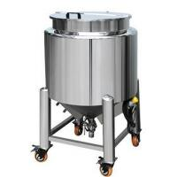 Buy cheap SUS Storage Tank Product ID:ALS150123 product
