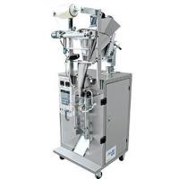 Buy cheap Packing Machine Product ID:ALS150101 product