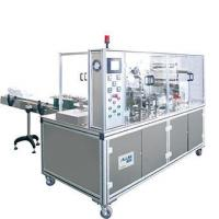 Buy cheap Packing Machine Product ID:ALS150103 product