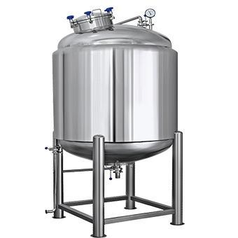 Quality SUS Storage Tank Product ID:ALS150122 for sale