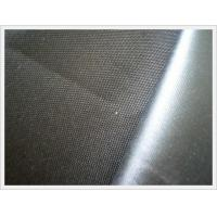 600X300 Oxford fabric PVC calendered