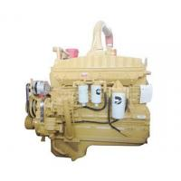 Buy cheap Cummins NTA855 / NTAA855 engine (for construction machinery) product