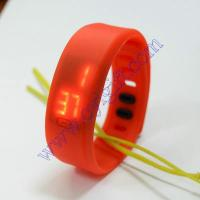 Buy cheap New arrival sport bracelet wristwatch LED watches product