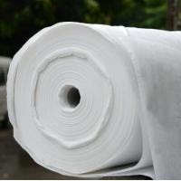 Buy cheap Hot Water Soluble Paper for Embroidery product