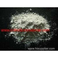 Mica for Friction Material Manufactures
