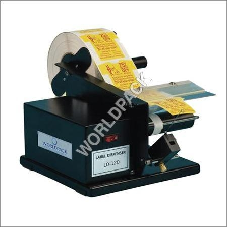 Quality Heavy Duty Label Dispensers for sale