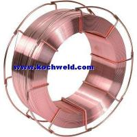China Welding Materials FILLARC-001 Fillarc mould and die modify welding wire on sale