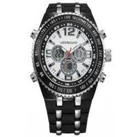 STAINLESS STEEL WATCHES SERIES MODEL: 2043