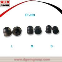 Two Layers Ear Cushion ET009