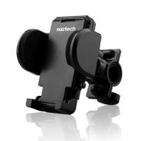 China GM-N2200Naztech Universal Bike Mount for Cell Phones and GPS on sale