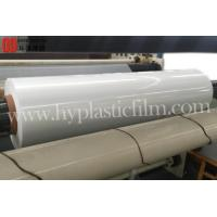 China High Glossy BOPP Thermal Laminating Film on sale