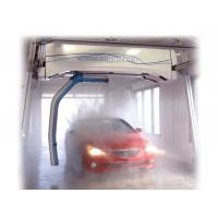 Buy cheap AT-WU04 Car Washing Products Without Fan Dryer And Brushes product