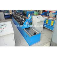 Buy cheap Cold Roll Forming Machine product