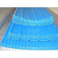 Buy cheap PVC Roof Tile (HY106) product