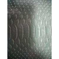 Buy cheap Embossing molds/samples Model product