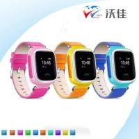 Kids smart watch with buletooth , support android systerm