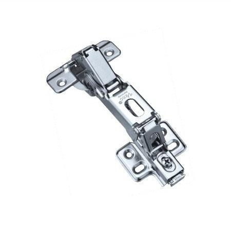 Quality Hinges VS175-1Clip-on 175 degree hinge for sale