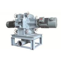 Buy cheap LHN Pin Mill from wholesalers