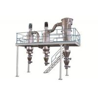 Buy cheap LHP Multi-Stage Classifier from wholesalers