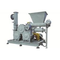 Buy cheap LHF Coating Machine from wholesalers