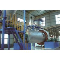 Buy cheap LHM Superfine Ball mill Production Line from wholesalers