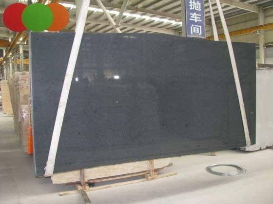 Quality Countertops and Vanity tops Model:G654 for sale