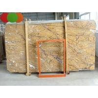 Buy cheap Countertops and Vanity tops Model:Rain Forest Brown product