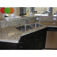 Buy cheap Countertops and Vanity tops Model:DCH-C036 product