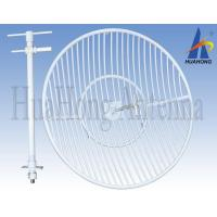 CDMA450 Antennas TDJ-PS-12-450V