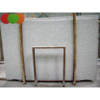 Buy cheap Countertops and Vanity tops Model:Imperial white product