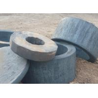 Buy cheap Flange6 from wholesalers