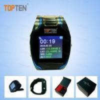 GPS Watch Tracker WT100 Manufactures