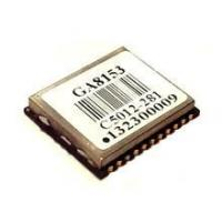 GPS and COMPASS UART Module GA8153 V2.0 Manufactures