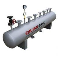 Buy cheap Water Treatment Equipment Series Water Separator product